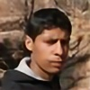 salahallioui's avatar