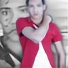 salahdandn's avatar