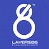 salahdesigner86's avatar