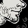 salahh's avatar