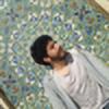 Salahmi's avatar