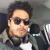 SalahSeif's avatar
