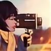 Salaiix's avatar