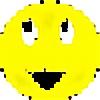 Salaina's avatar