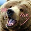 salaino2016's avatar