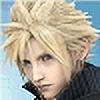Salakos's avatar
