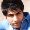 salam1364m's avatar