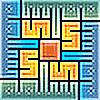 Salamah-Bin-Akwa's avatar
