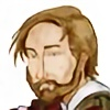 salamaleikum's avatar