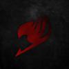 Salamander545's avatar