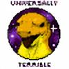 SalamanderFanSalazar's avatar