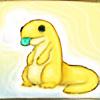 salamanderGod's avatar