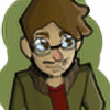 salamanderPKO's avatar