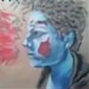 SalamanderStrikes's avatar