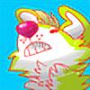 Salamandir's avatar