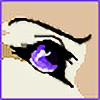 Salamandra-dragon's avatar