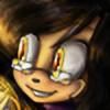 Salamandra-Ignis's avatar
