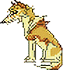 Salamandra-ko's avatar