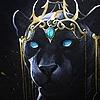 SalamanDra-S's avatar