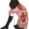 salamandrablack's avatar