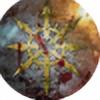 SalamandraChaosu's avatar