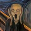 Salamandreitor2's avatar
