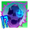 SALAMANSHE's avatar