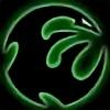 Salamantra's avatar