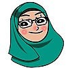 SalamBintuDzul's avatar