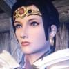 salameche342009's avatar