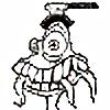 salamedipere's avatar