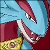 Salamence-lover's avatar