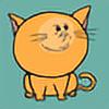 SalamiTrain's avatar
