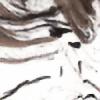 Salanta's avatar