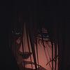 salar2's avatar