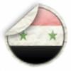 Salas10's avatar