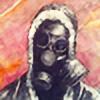 salasius's avatar