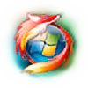 salasrcp90's avatar