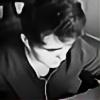 Salat9510's avatar