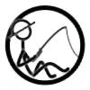 Salator's avatar