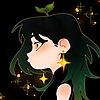 salatushka's avatar