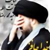 salawat-shiadesigns's avatar