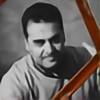 salaxi's avatar
