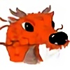 Salayou's avatar