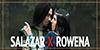 Salazar-x-Rowena