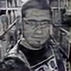 SalazarCraft's avatar