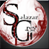 SalazarGrey's avatar