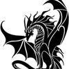 SalazarSnape's avatar