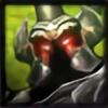 salbaluiggi88's avatar