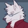 SalBlackwood's avatar